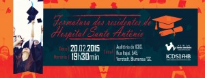 banner_site_formatura_residentes_hsa_icds