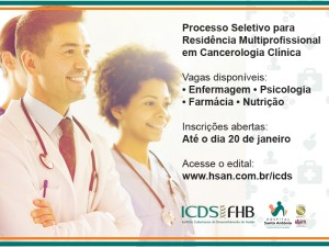 proc_selet_resid_multi_cancer_clinica_icds_hsa